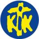Katholikenverein (KIK) in Katowice